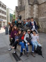ASL_Estero__Galway__Irlanda_as2018-_2019