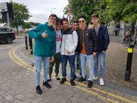 ASL_Estero__Galway__Irlanda_as_2018-2019