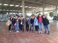 ASL_Gruppo_IULA-BNG_4_Chimica__as2015-2016