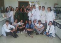 Laboratorio_chimico_Dr_Capece
