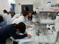 Laboratorio_di_Chimica