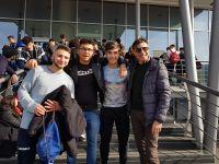 Viaggio_dIstruzione_a_Barcellona_1