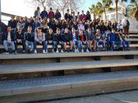 Viaggio_dIstruzione_a_Barcellona_162