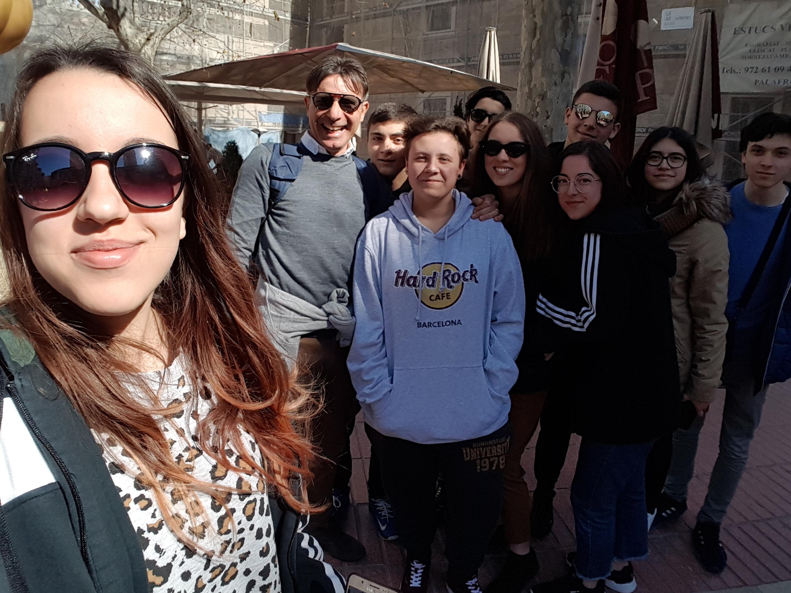 Viaggio_dIstruzione_a_Barcellona_191