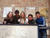 Viaggio_dIstruzione_a_Barcellona_237