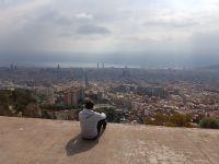 Viaggio_dIstruzione_a_Barcellona_329
