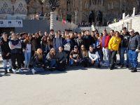 Viaggio_dIstruzione_a_Barcellona_72