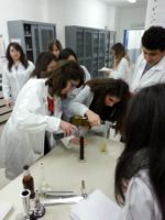 laboratorio_5
